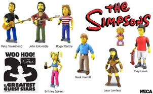 simpsons_greatest_guest_stars_series_2_neca_01__92109-1423954563-1280-1280
